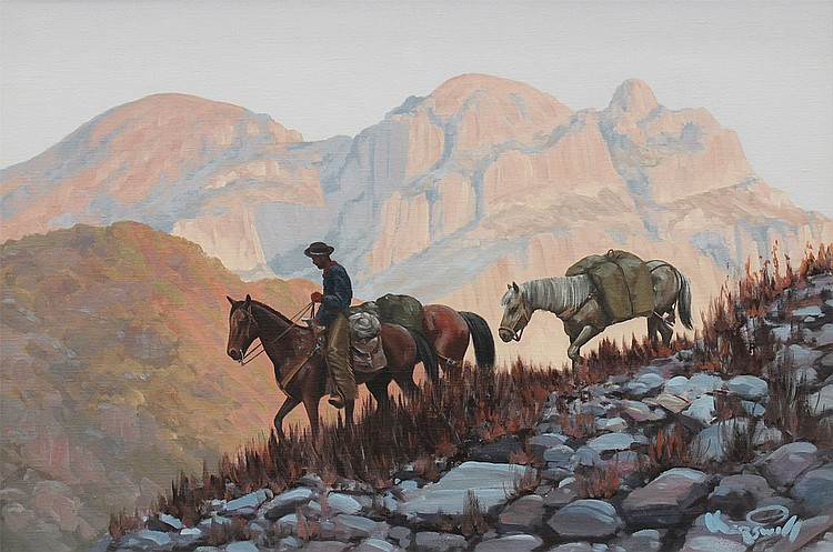 mountain man by roy kerswill.jpg