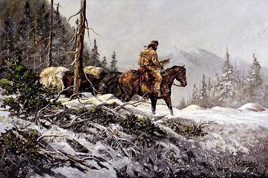 mountain+man+horse.jpg