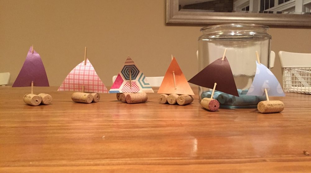 Cork Sailboats.1.JPG