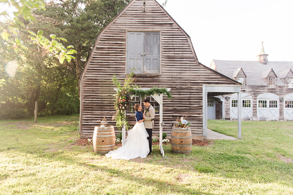North_Carolina_Flyway_Lodge_Wedding_Meredith_Ryncarz_Photography_11-h.jpg