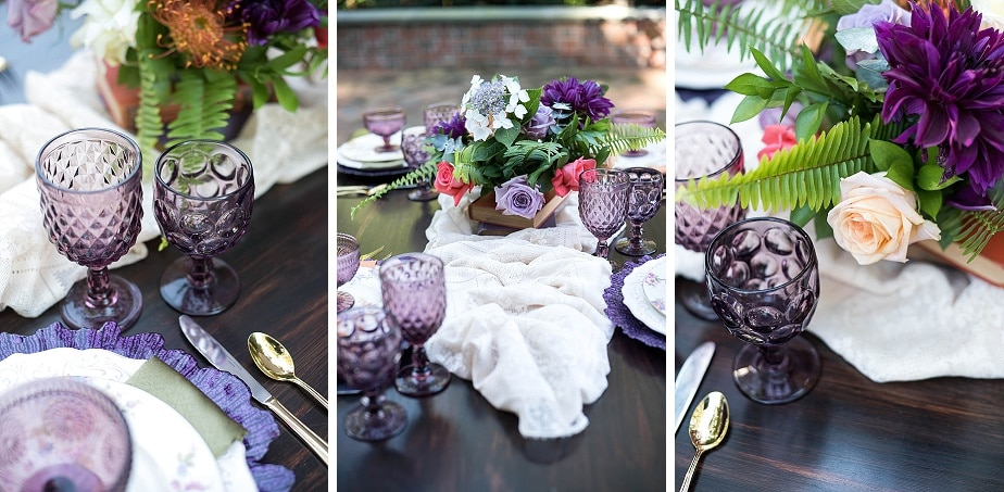 vintage-purple-botanical-garden-wedding-ideas-inspiration-pictures-1-3.jpg