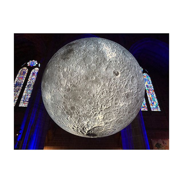 Obligatory moon pic from yesterday • • • • • #vsco #500px #vscam #TheLensBible #liverpool #justgoshoot #createyourhype #thecreative #shoot2kill #explore #adventure #artofvisuals #createexplore #photography#moon #liverpoolcathedral
