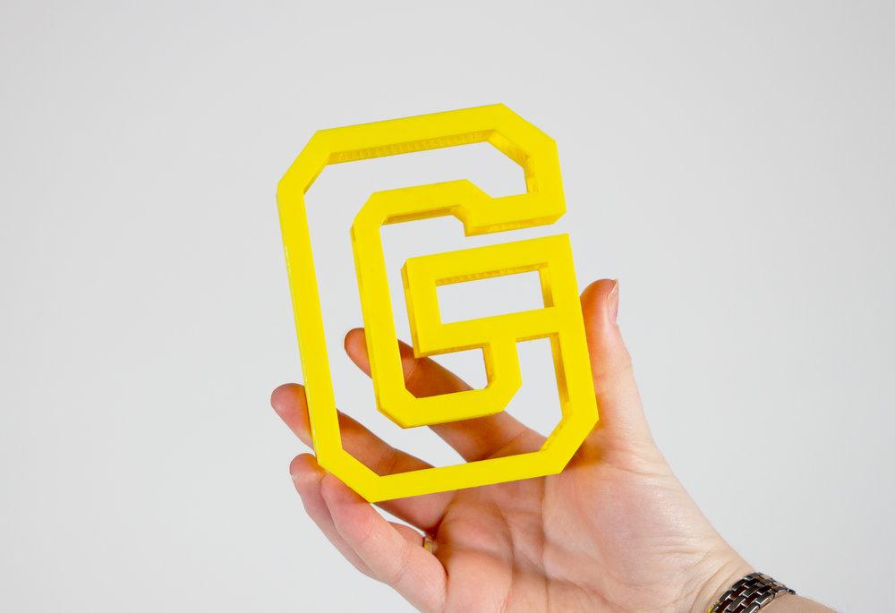 G-in-hand.jpg