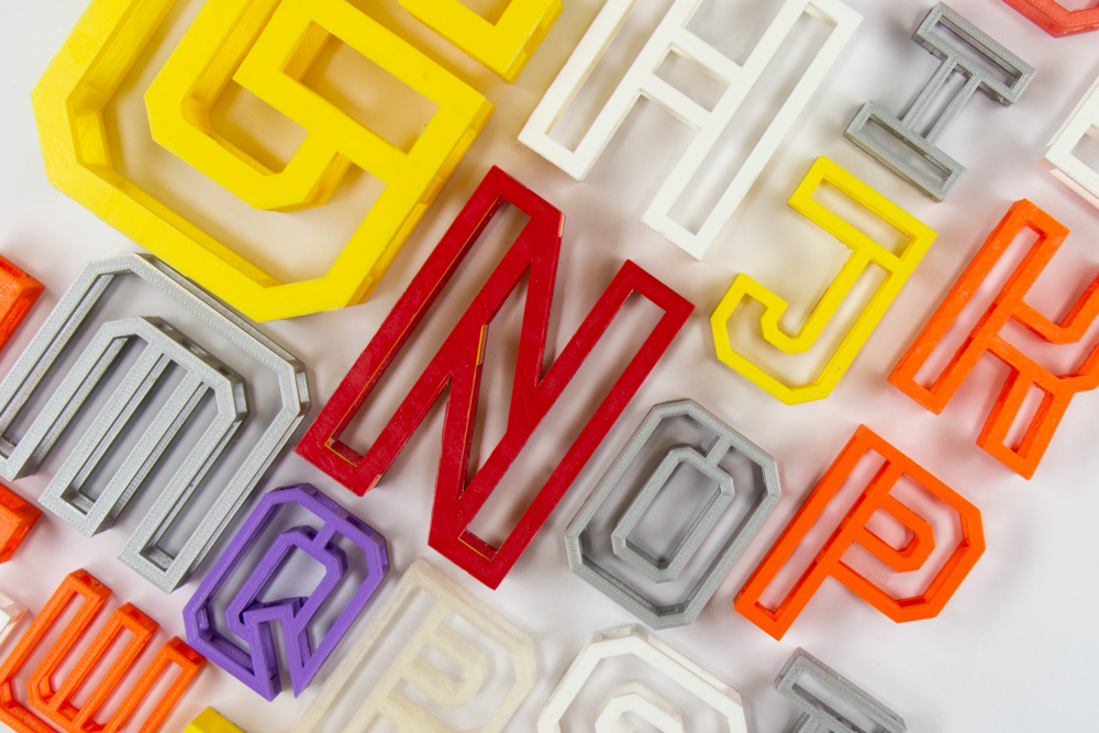 mixed-letters-from-above.jpg