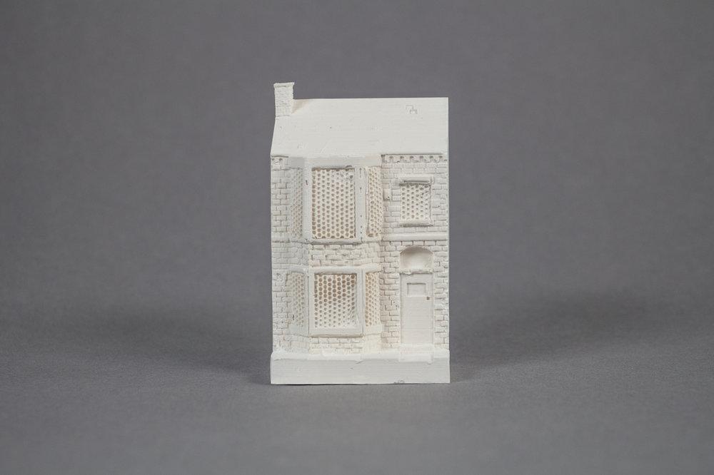 moulded-house.jpg