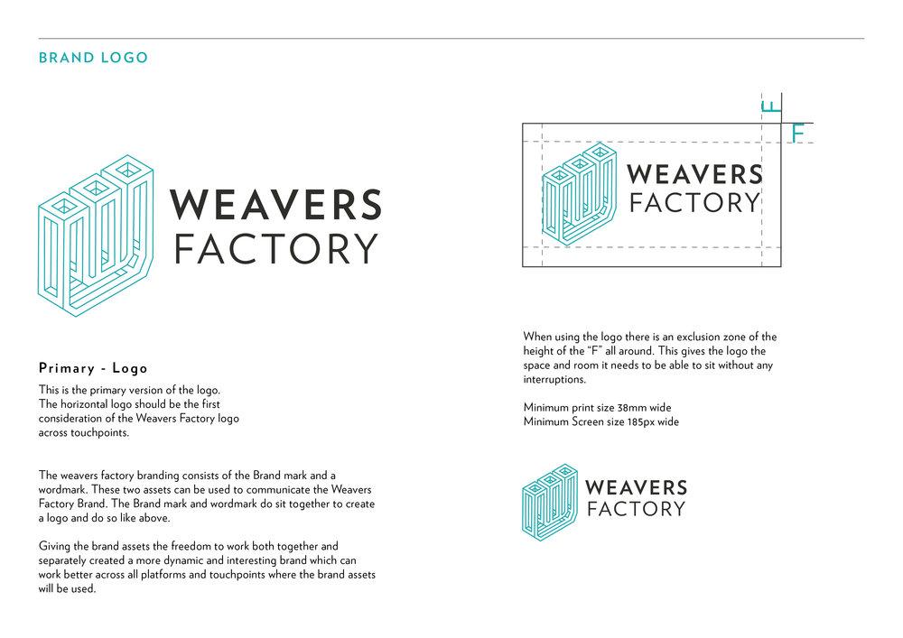 WF-Brand-Guidelines3.jpg