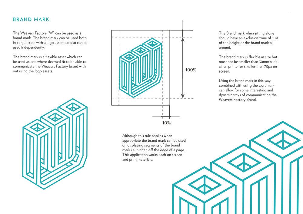 WF-Brand-Guidelines5.jpg