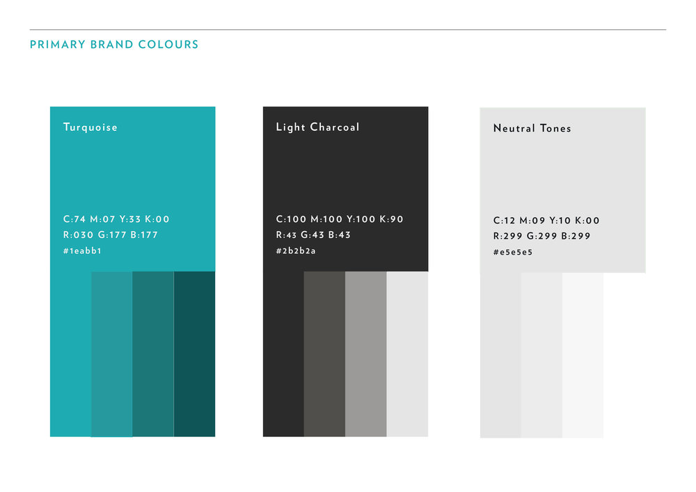 WF-Brand-Guidelines6.jpg