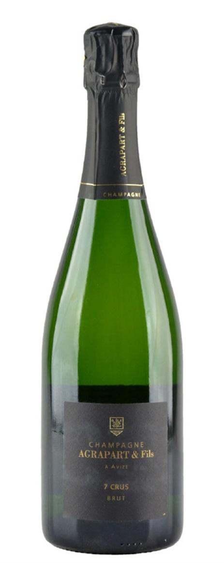 agrapart champagne bottle.jpg
