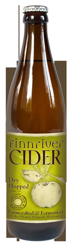 finnriverhoppedcider.png