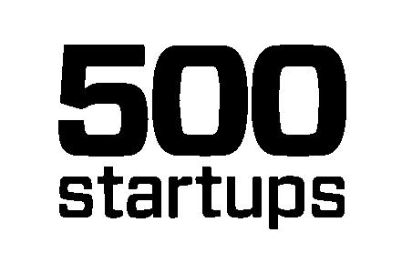 500-startups-logo-black.png
