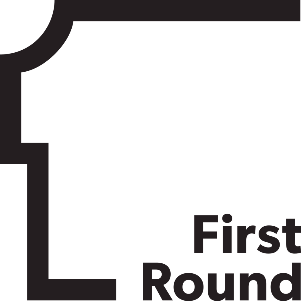 First Round Capital-logo-black-PNG.png