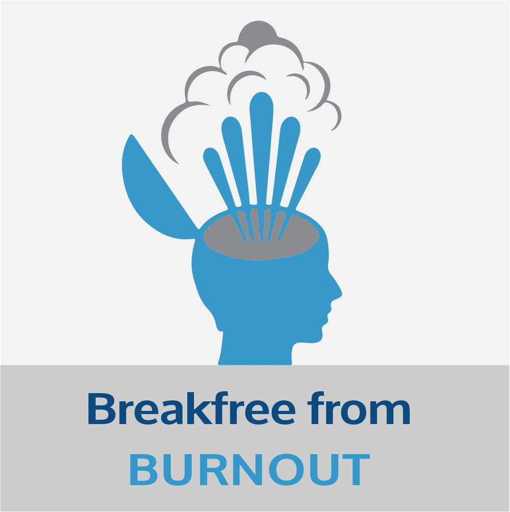 Burnout-1.jpg
