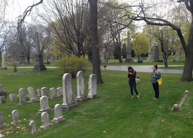 graveyardgirls.jpg