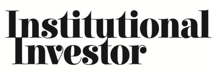 Institutional Investor.jpg