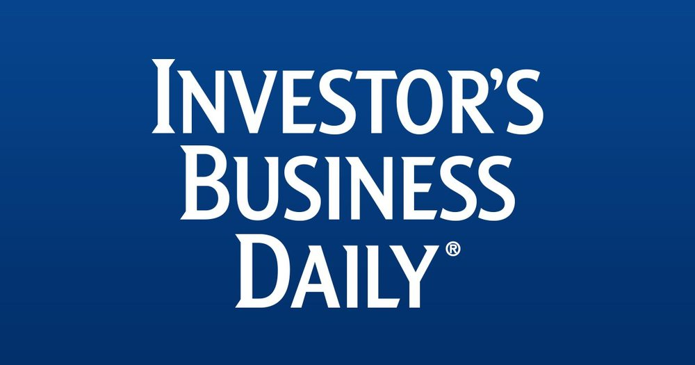 Investor's Business Daily.jpg