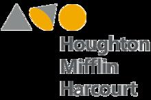 Houghton Mifflin Harcourt.png
