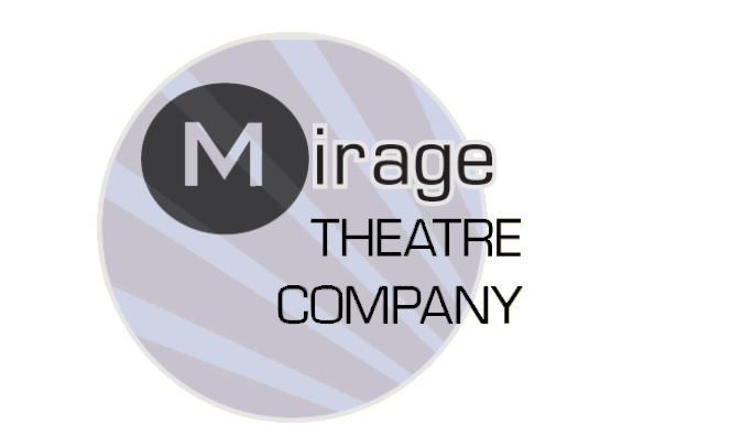 mirage theatre company.png