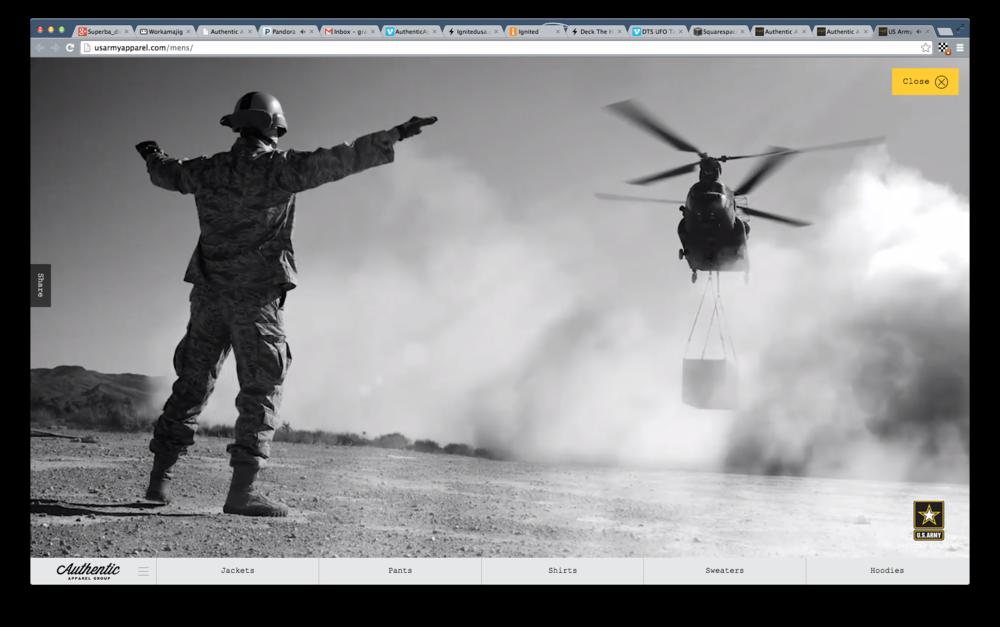 Screen Shot 2014-05-28 at 11.17.32 PM.png