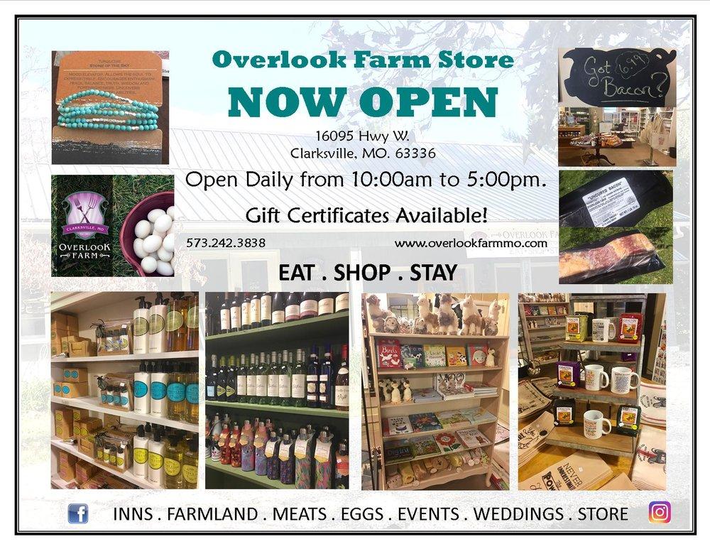 Overlook FArm Store Flier.jpg