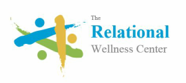 Relational Wellness
