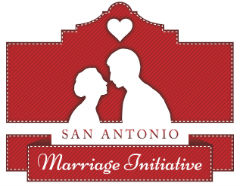 San Antonio Marriage Initiative