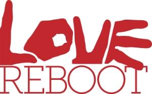 Love Reboot logo - Gabi.jpg