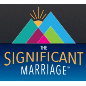 The Significant Marriage