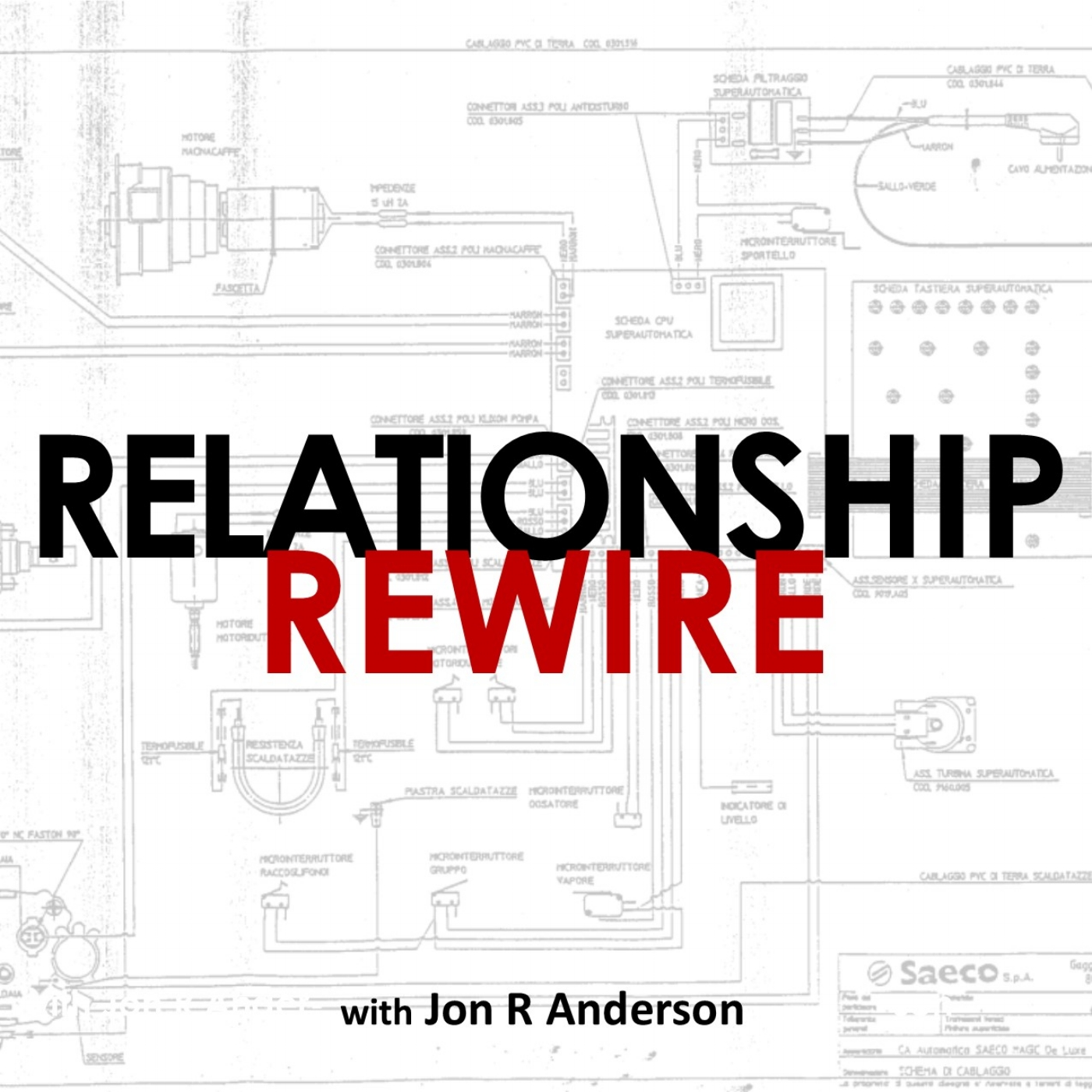Podcast Growing Love Network Logo Wiring Diagram