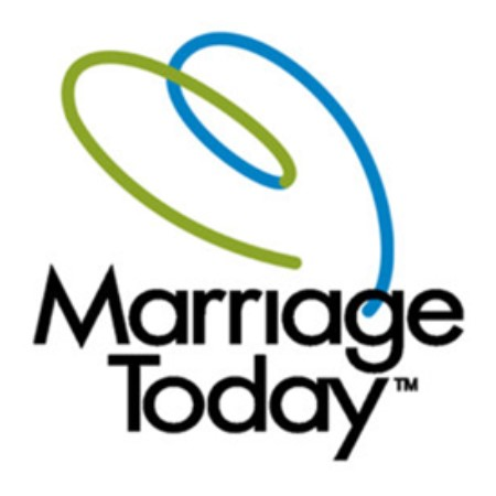 Marriage today logo.jpg