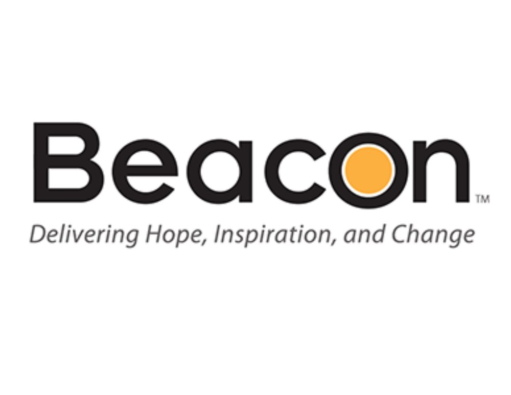 beacon radio logo.jpg
