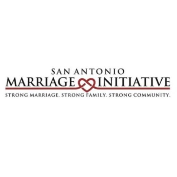SAMI logo.jpg