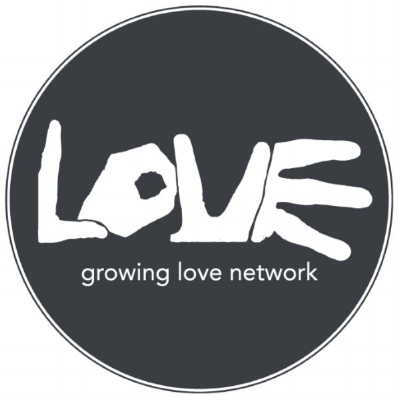 Growing Love Network