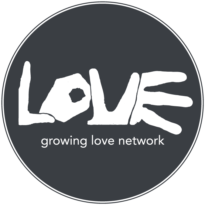 Blog — Growing Love Network