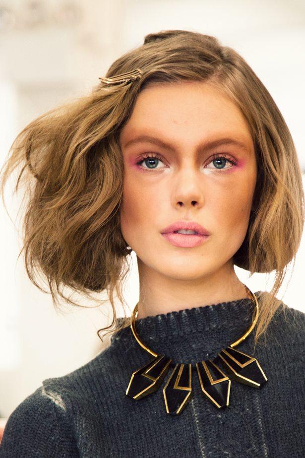 makeup_runaway2015.jpg