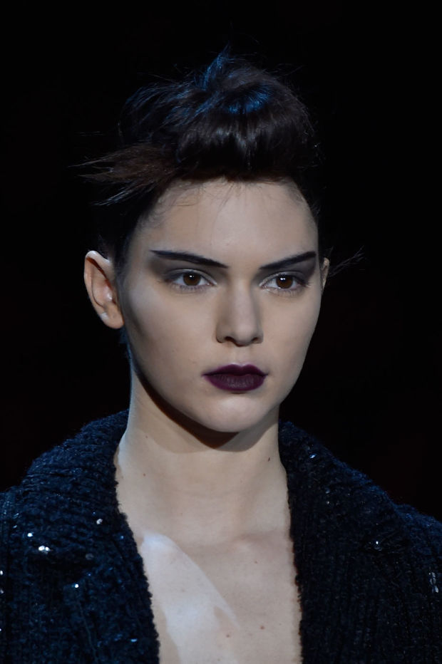 gothic_makeup.jpg