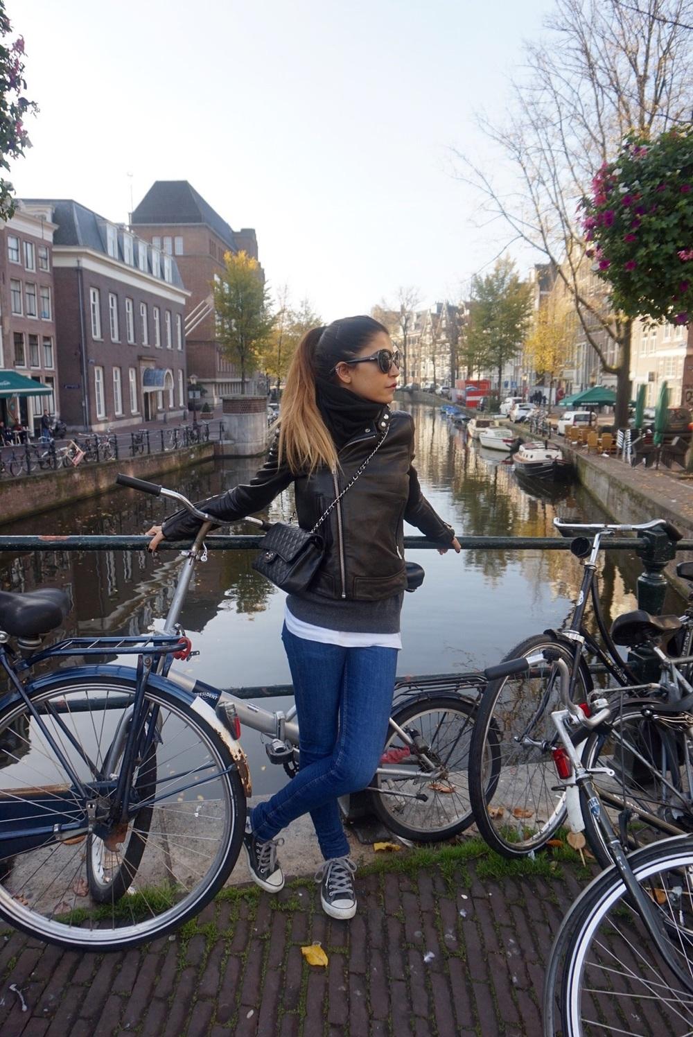 amsterdam_cool.jpg