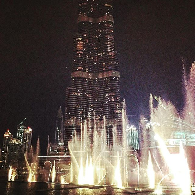 Dubai another point of view...burjkhalifa😍 #dubai #travel #tagsforlikes #life #live #love #blog #beauty #cute #cool #follow #followme #girl #glam #nightlife #night #party #t#pictureoftheday #picoftheday #smile #love #life