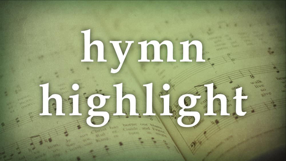 hymn_highlight_button.jpg