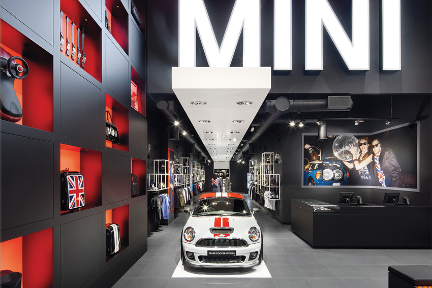Important Place of Interests among the Singapore Museums and Attractions: Design Exhibitions, Events and Museum Shop
