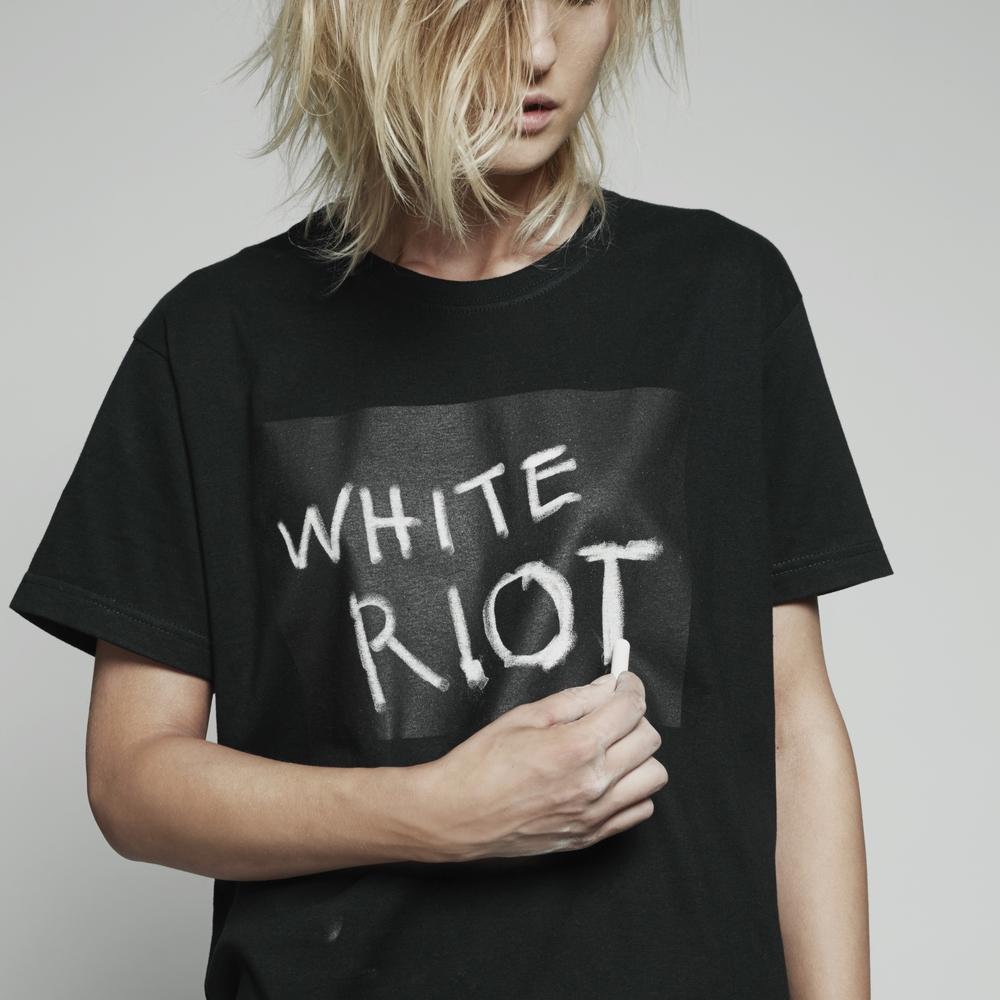 Twitter Tshirt