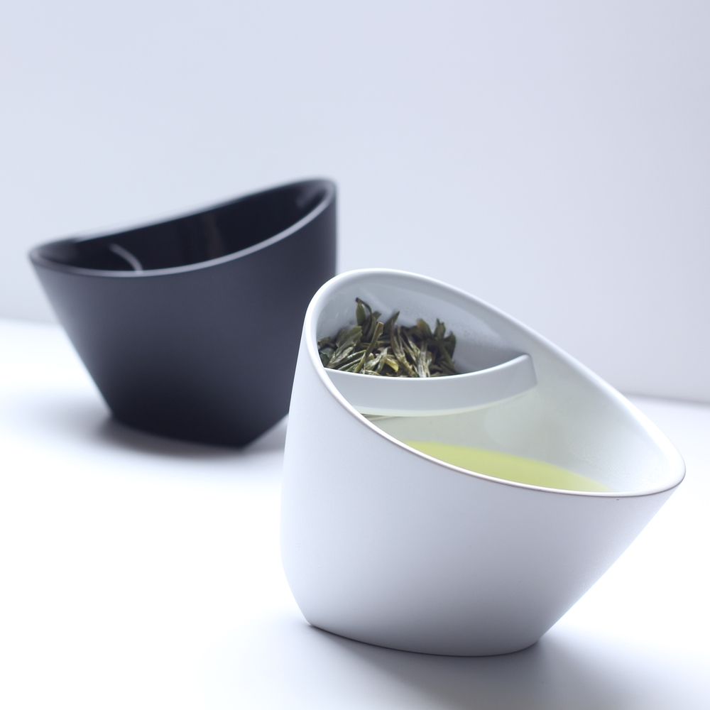 Magisso BPA Free Teacups