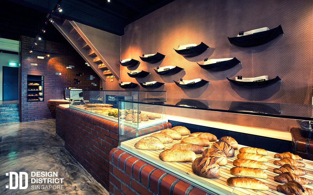 Bread And Hearth - Design District.jpg