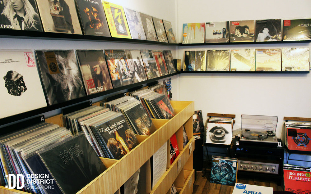 Curated Records - Design District.jpg