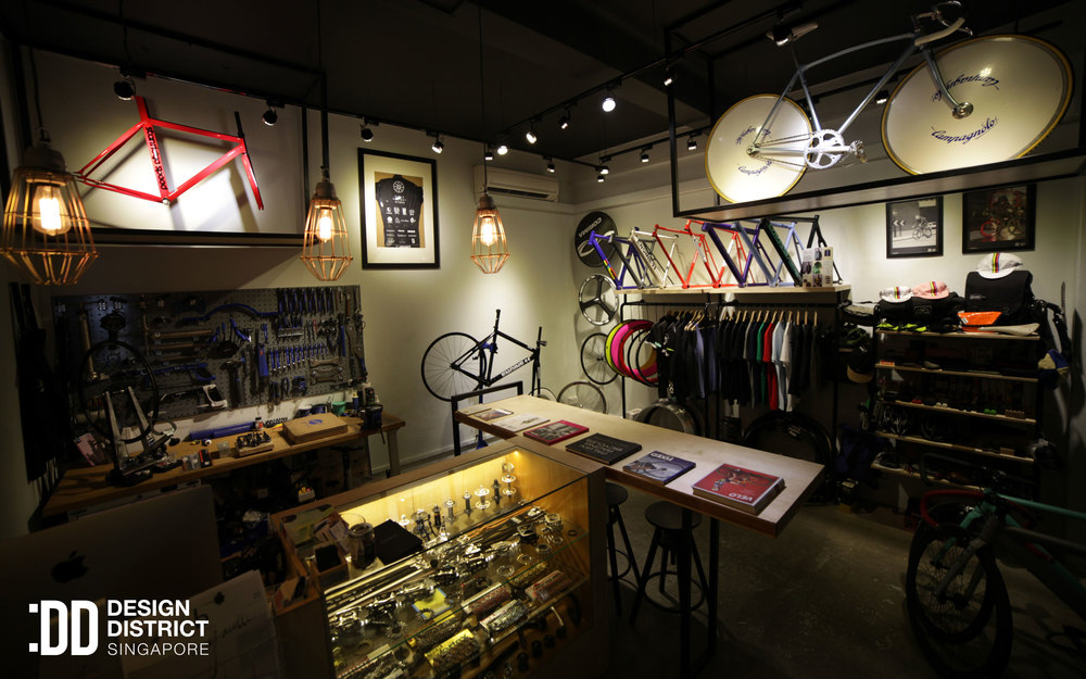 Cycle Project Store - Design District.jpg
