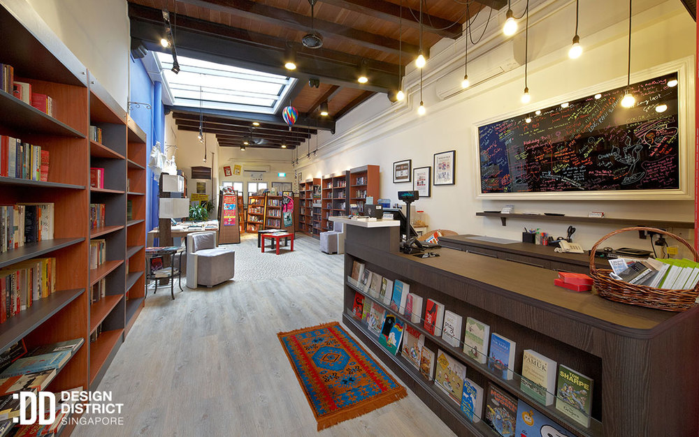 Littered With Books - Design District.jpg