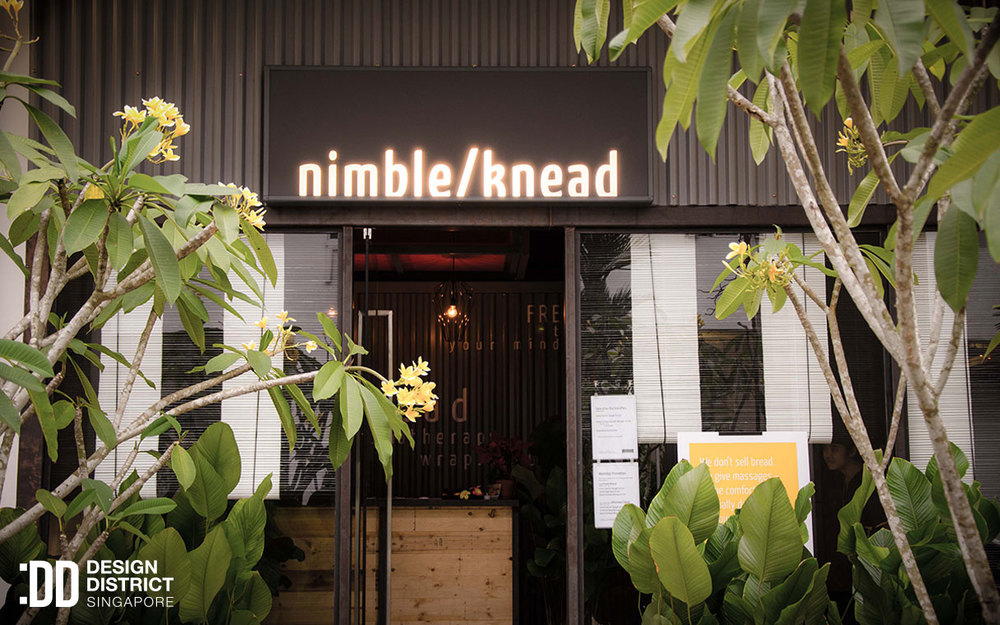 Nimble Knead - Design District.jpg
