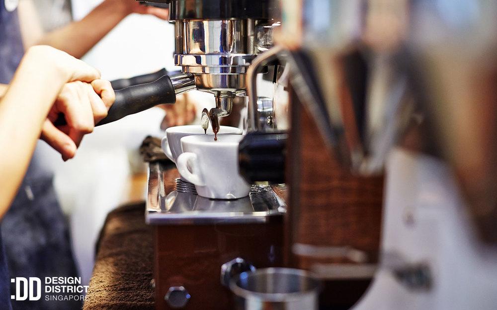 Nylon Coffee - Design District.jpg