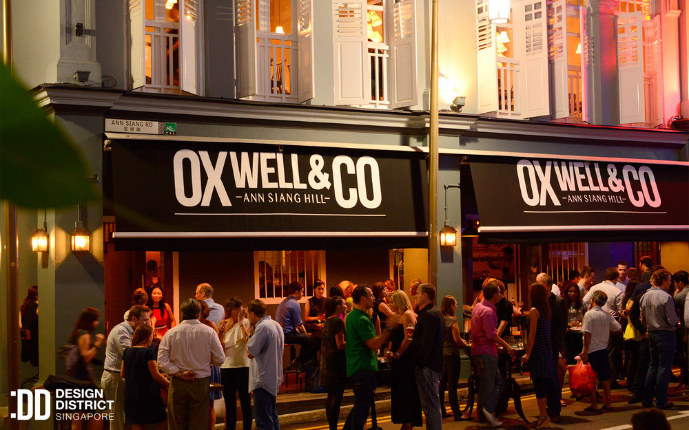 Oxwell & Co - Design District.jpg