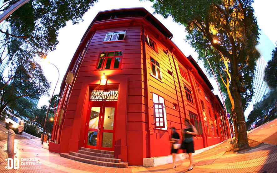Red Dot Design Museum - Design District.jpg